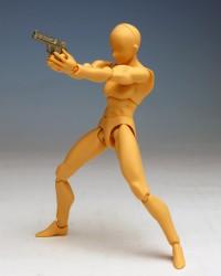 gun-1s_2