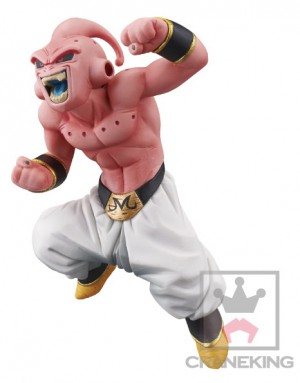 49489_ドラゴンボール改-DXF~Fighting Combination~vol.5(2)