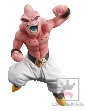 49489_ドラゴンボール改-DXF~Fighting Combination~vol.5(1)