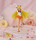 49491_美少女戦士セーラームーン-Girls-Memories-figure-of-SAILOR-VENUS