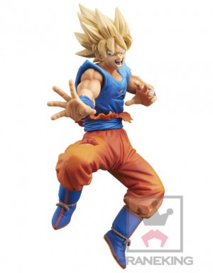 49509_ドラゴンボール改-DXF~Fighting Combination~vol.6(2)