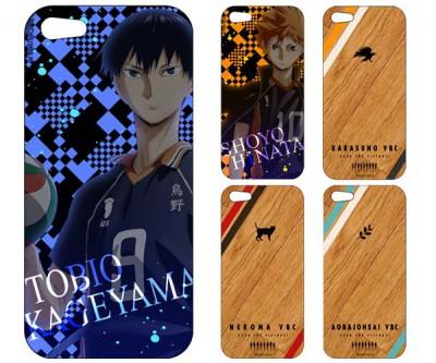 03-iphone5カバー