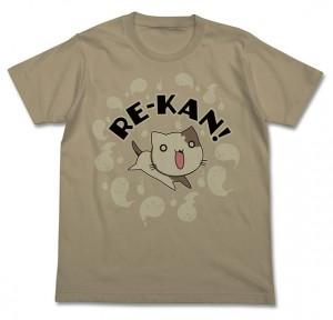 エロ猫Tシャツs