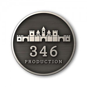 346プロピンズ表s