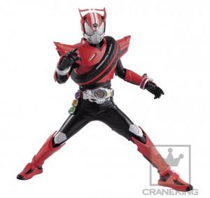 49619_仮面ライダーシリーズ-D-SOLID-HEROES--仮面ライダードライブ-タイプスピード-(1)