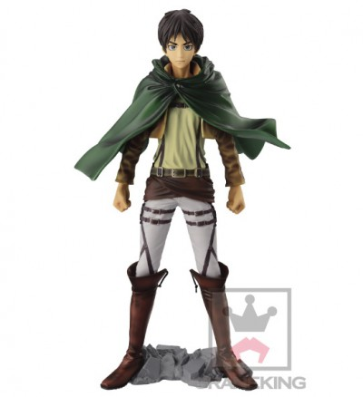49628_進撃の巨人-MASTER STARS PIECE THE EREN YEAGER(1)