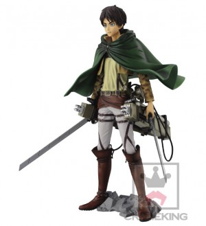 49628_進撃の巨人-MASTER STARS PIECE THE EREN YEAGER(3)