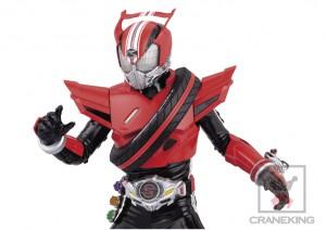49619_仮面ライダーシリーズ-D-SOLID-HEROES--仮面ライダードライブ-タイプスピード-(3)
