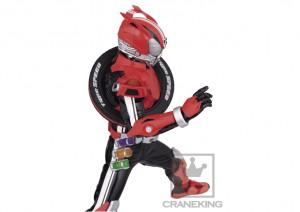 49619_仮面ライダーシリーズ-D-SOLID-HEROES--仮面ライダードライブ-タイプスピード-(4)