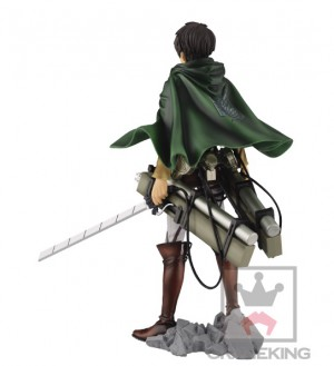 49628_進撃の巨人-MASTER STARS PIECE THE EREN YEAGER(2)