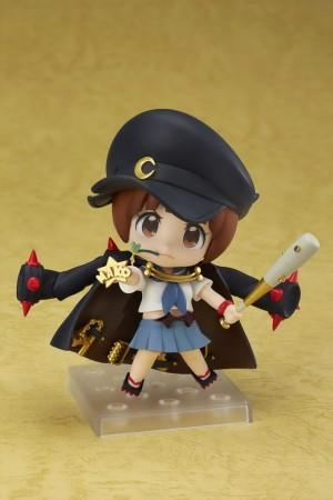 ねんどろいど 満艦飾マコ 喧嘩部特化型二つ星極制服Ver.003
