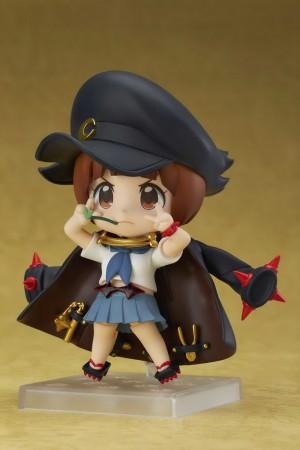 ねんどろいど 満艦飾マコ 喧嘩部特化型二つ星極制服Ver.002