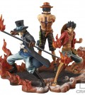 49713_ワンピース-DXF BROTHERHOODⅡ-MONKEY・D・LUFFY-(5)