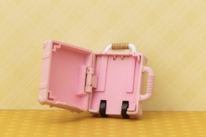 ADE11_cpex_travel_pink8_R