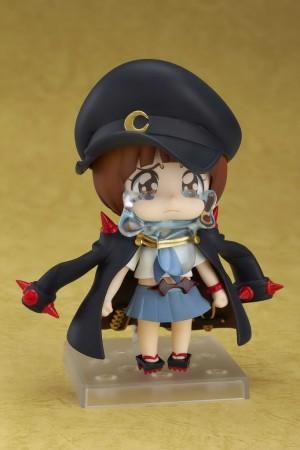 ねんどろいど 満艦飾マコ 喧嘩部特化型二つ星極制服Ver.004