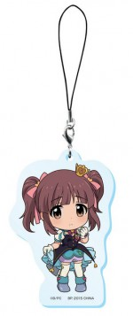 item_ImasCG2_H_06_chieri