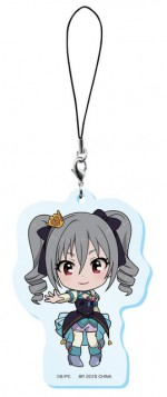 item_ImasCG2_H_07_ranko