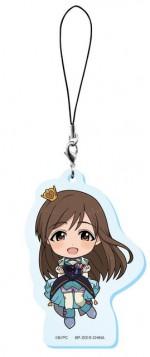 item_ImasCG2_H_10_minami