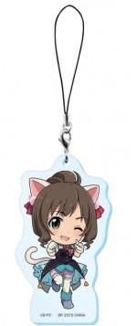 item_ImasCG2_H_12_miku