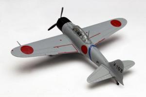 WF-45_0a_03