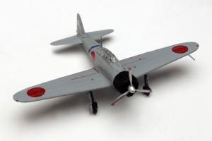 WF-45_0a_04