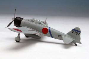 WF-45_0b_01