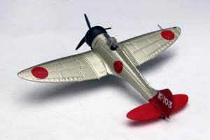 WF-45_96a_03