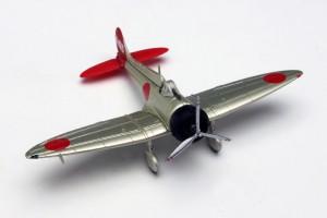 WF-45_96a_04