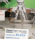 DSC05293