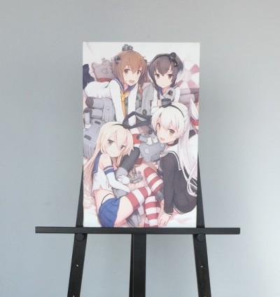 kanmusu_image