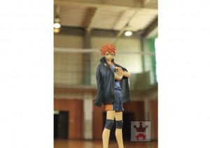 49944_ハイキュー!!-CREATOR×CREATOR-HINATA SHOYO-(3)