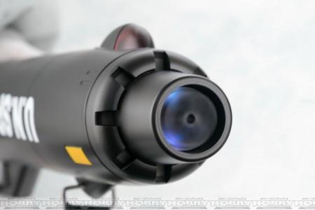 DSC03043