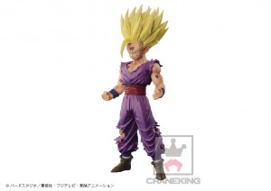 36205_ドラゴンボールZ-MASTER-STARS-PIECE-THE-SON-GOHAN-SPECIAL-COLOR-ver.-(2)