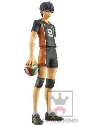 36103_ハイキュー!!-MASTER STARS PIECE THE TOBIO KAGEYAMA(4)