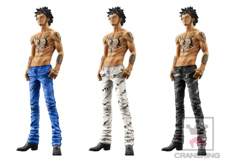 36266_ワンピース-KING-OF-ARTIST-THE-TRAFALGAR・LAW-JEANS-FREAK-ver.-(2)