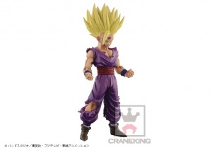 36205_ドラゴンボールZ-MASTER-STARS-PIECE-THE-SON-GOHAN-SPECIAL-COLOR-ver.-(3)