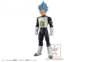 36101_ドラゴンボール超-MASTER STARS PIECE THE VEGETA(2)