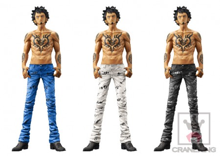 36266_ワンピース-KING-OF-ARTIST-THE-TRAFALGAR・LAW-JEANS-FREAK-ver.-(1)