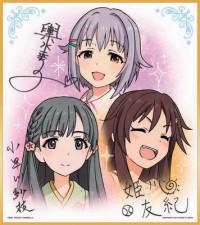 dammy_shikishi_sachiko_yuki_sae