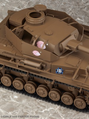 figma Vehicles 画像3