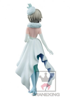 36243_アイドルマスター-シンデレラガールズ-~「アナスタシア」LOVE LAIKA~フィギュア(2)