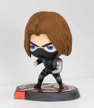 36033_Winter Soldier_1S