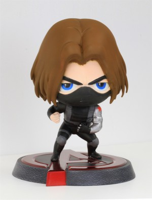 36033_Winter Soldier_2S