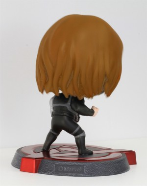 36033_Winter Soldier_4S