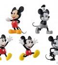 36328_ディズニーキャラクターズ-ワールドコレクタブルフィギュア-HISTORY-OF-MICKEY-MOUSE-
