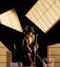 36372_ルパン三世-CREATOR×CREATOR-GOEMON ISHIKAWA-(5)