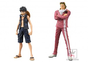 36511_ワンピース-DXF~THE GRANDLINE MEN~ONE-PIECE-FILM-GOLD-vol.1(5)