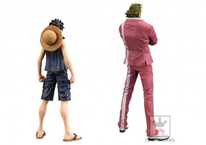 36511_ワンピース-DXF~THE GRANDLINE MEN~ONE-PIECE-FILM-GOLD-vol.1(3)