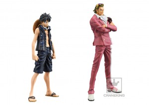 36511_ワンピース-DXF~THE GRANDLINE MEN~ONE-PIECE-FILM-GOLD-vol.1(4)