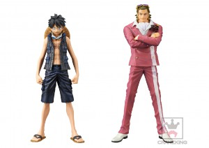 36511_ワンピース-DXF~THE GRANDLINE MEN~ONE-PIECE-FILM-GOLD-vol.1(2)